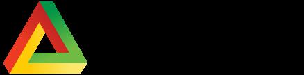 Bolivia Emprende logo