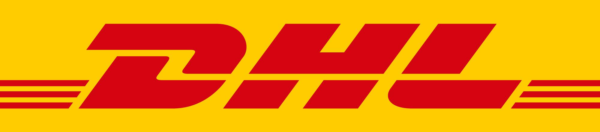 DHL_logo_rgb-1
