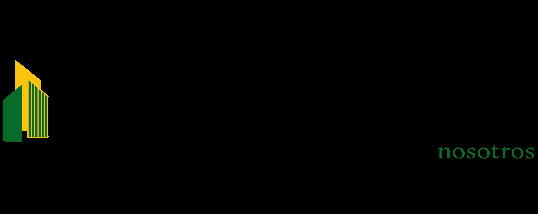 Diseño sin título (3)-2