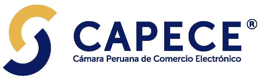 Logo-Positivo CAPECE