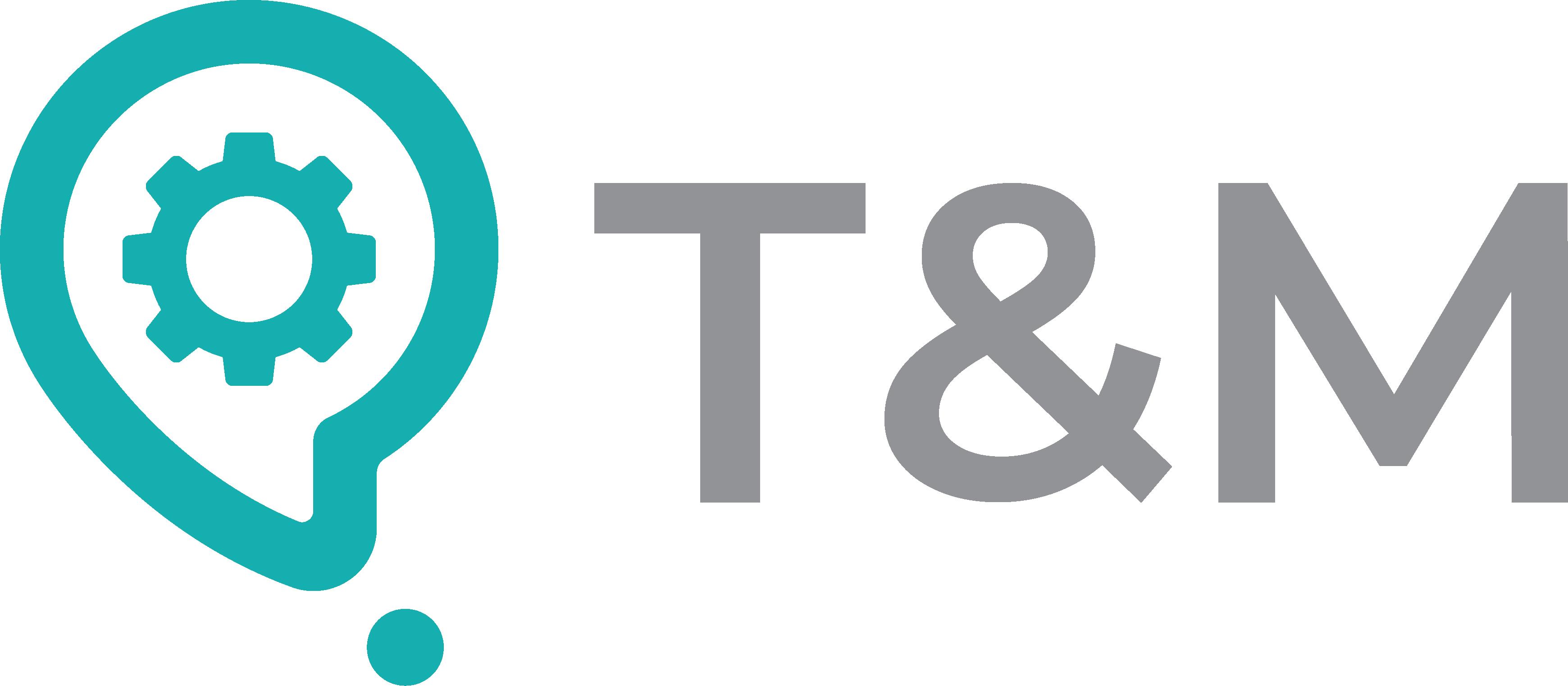 T&M-Logo PNG(1)