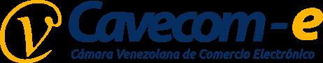 logo-cavecom-base