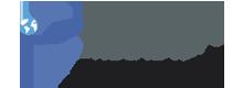 logo_ecommerce_institute_2021