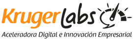 logokrugerlabs-2019